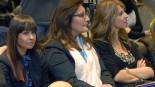 Konferencija   Odgovornost Za Sadasnje I Buduce Generacije  (24)