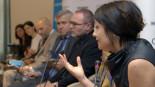 Konferencija   Odgovornost Za Sadasnje I Buduce Generacije  (25)