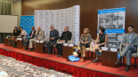 Konferencija   Odgovornost Za Sadasnje I Buduce Generacije  (26)