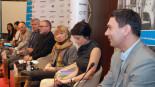 Konferencija   Odgovornost Za Sadasnje I Buduce Generacije  (28)