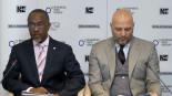 Konferencija   Odgovornost Za Sadasnje I Buduce Generacije  (3)