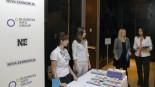 Konferencija   Odgovornost Za Sadasnje I Buduce Generacije  (36)