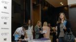 Konferencija   Odgovornost Za Sadasnje I Buduce Generacije  (37)