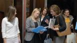 Konferencija   Odgovornost Za Sadasnje I Buduce Generacije  (39)