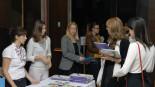 Konferencija   Odgovornost Za Sadasnje I Buduce Generacije  (41)