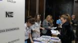 Konferencija   Odgovornost Za Sadasnje I Buduce Generacije  (44)