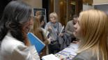 Konferencija   Odgovornost Za Sadasnje I Buduce Generacije  (46)