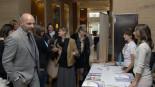 Konferencija   Odgovornost Za Sadasnje I Buduce Generacije  (49)