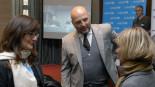 Konferencija   Odgovornost Za Sadasnje I Buduce Generacije  (51)