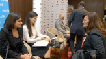 Konferencija   Odgovornost Za Sadasnje I Buduce Generacije  (56)