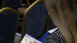 Konferencija   Odgovornost Za Sadasnje I Buduce Generacije  (57)