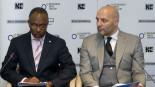 Konferencija   Odgovornost Za Sadasnje I Buduce Generacije  (6)