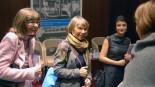 Konferencija   Odgovornost Za Sadasnje I Buduce Generacije  (63)