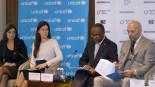 Konferencija   Odgovornost Za Sadasnje I Buduce Generacije  (7)