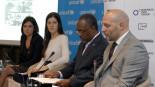 Konferencija   Odgovornost Za Sadasnje I Buduce Generacije  (8)