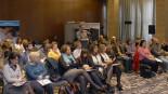 Konferencija   Odgovornost Za Sadasnje I Buduce Generacije  (9)