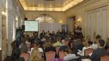 Forum Kako Povecati Prihode Budzeta   (13)