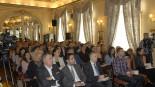 Forum Kako Povecati Prihode Budzeta   (16)