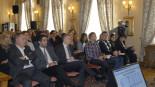 Forum Kako Povecati Prihode Budzeta   (17)