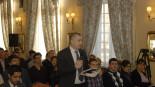 Forum Kako Povecati Prihode Budzeta   (26)