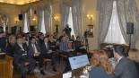 Forum Kako Povecati Prihode Budzeta   (7)