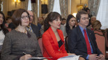 Konferencija   MSP  Regionalno Umrezavanje  Prvi Panel (1)