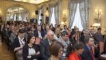 Konferencija   MSP  Regionalno Umrezavanje  Prvi Panel (11)