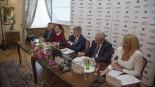 Konferencija   MSP  Regionalno Umrezavanje  Prvi Panel (12)