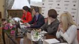 Konferencija   MSP  Regionalno Umrezavanje  Prvi Panel (14)