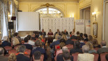Konferencija   MSP  Regionalno Umrezavanje  Prvi Panel (2)