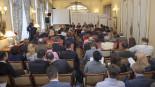 Konferencija   MSP  Regionalno Umrezavanje  Prvi Panel (3)