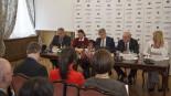 Konferencija   MSP  Regionalno Umrezavanje  Prvi Panel (4)