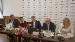 Konferencija   MSP  Regionalno Umrezavanje  Prvi Panel (5)