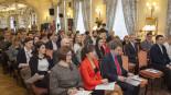 Konferencija   MSP  Regionalno Umrezavanje  Prvi Panel (6)