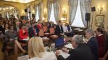 Konferencija   MSP  Regionalno Umrezavanje  Prvi Panel (7)