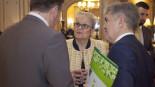 Konferencija  Mala I Srednja Preduzeca Regionalno Umrezavanje (12)
