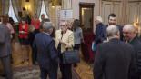 Konferencija  Mala I Srednja Preduzeca Regionalno Umrezavanje (14)