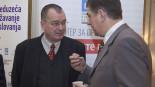 Konferencija  Mala I Srednja Preduzeca Regionalno Umrezavanje (2)