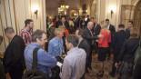 Konferencija  Mala I Srednja Preduzeca Regionalno Umrezavanje (21)