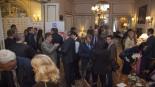 Konferencija  Mala I Srednja Preduzeca Regionalno Umrezavanje (22)