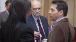 Konferencija  Mala I Srednja Preduzeca Regionalno Umrezavanje (24)