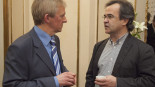 Konferencija  Mala I Srednja Preduzeca Regionalno Umrezavanje (27)