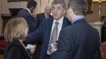 Konferencija  Mala I Srednja Preduzeca Regionalno Umrezavanje (6)