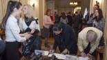 Konferencija  Mala I Srednja Preduzeca Regionalno Umrezavanje (7)