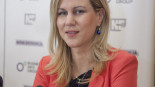Nevena Prokic   Moderator