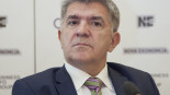 Zoran Vujovic