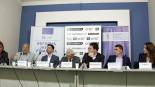 Forum   Argumenti   Siva Ekonomija I Poreske Utaje   Uticaj Na Privredu (10)