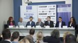 Forum   Argumenti   Siva Ekonomija I Poreske Utaje   Uticaj Na Privredu (11)