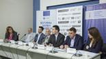 Forum   Argumenti   Siva Ekonomija I Poreske Utaje   Uticaj Na Privredu (14)
