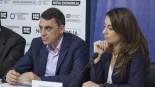 Forum   Argumenti   Siva Ekonomija I Poreske Utaje   Uticaj Na Privredu (16)